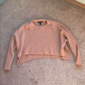 Forever 21 Tops - sweater